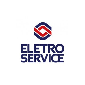 EletroService2