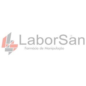 logo-laborsan