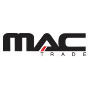 logo-mac-trade