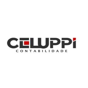logo_celuppi