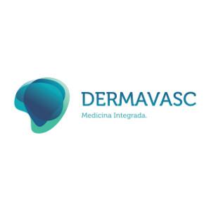 logo_dermavasc