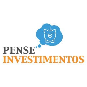 logo-pense-investimentos
