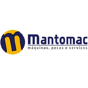 logo-mantomac