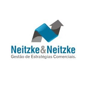 logo-neitzke