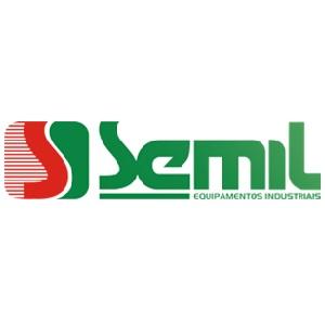 logo-semil