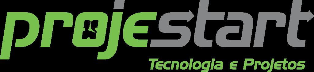 projestart_logo